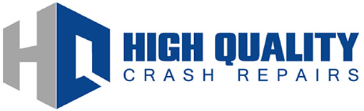 High Quality Crash Repairs