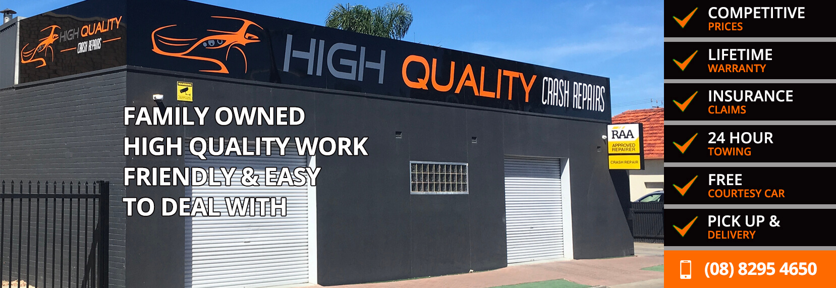 High-Quality-Crash-Repairs-1